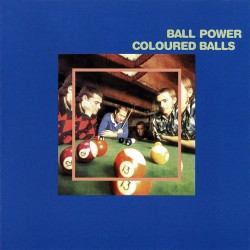 colouredballs