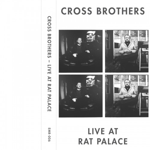 crossbrothers