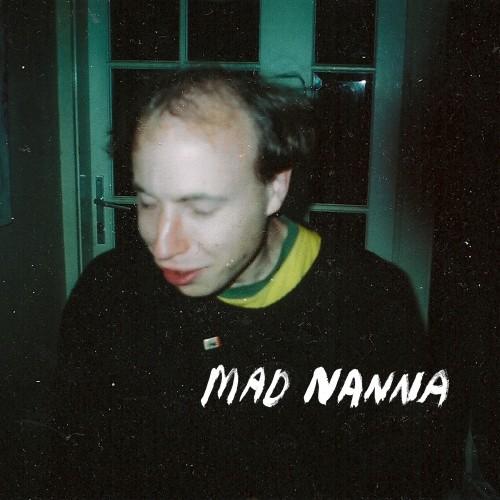 madnanna