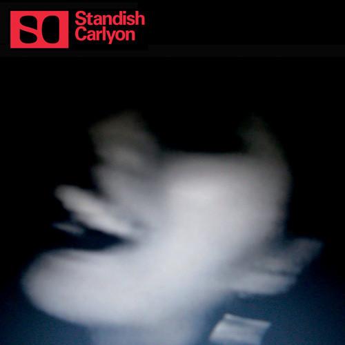 standishcarlyon