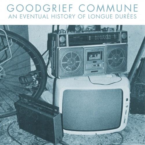 goodgriefcommune