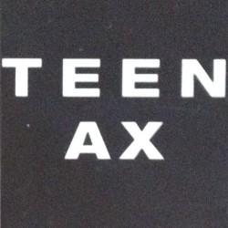 teenax