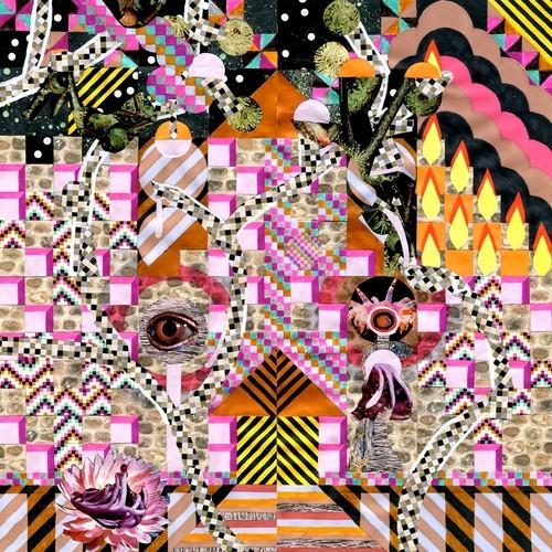 artworks-000042633205-jy442j-t500x500