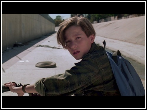 edward-furlong-as-john-connor-in-terminator