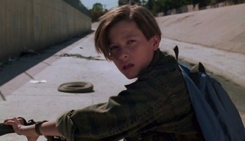 edward-furlong-as-john-connor-in-terminator-e1377940092520