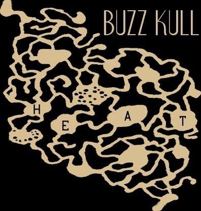 buzzkull