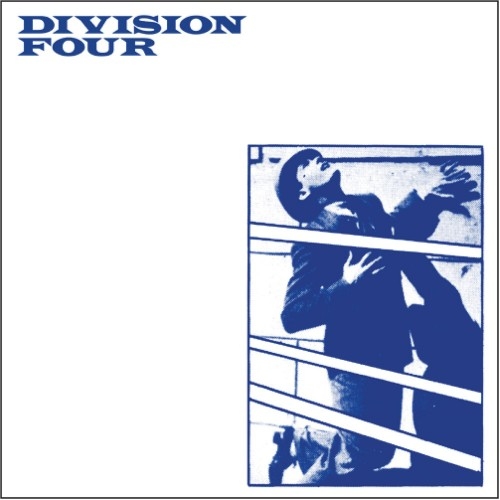 division_4