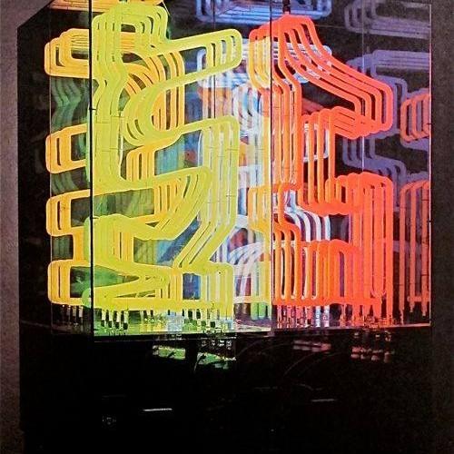 artworks-000070731499-bcygf8-t500x500