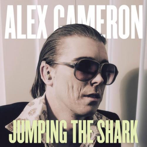 AlexCameronJumpingTheShark3a5f5f