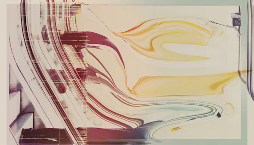 artworks-000086898834-12c4zg-t500x500