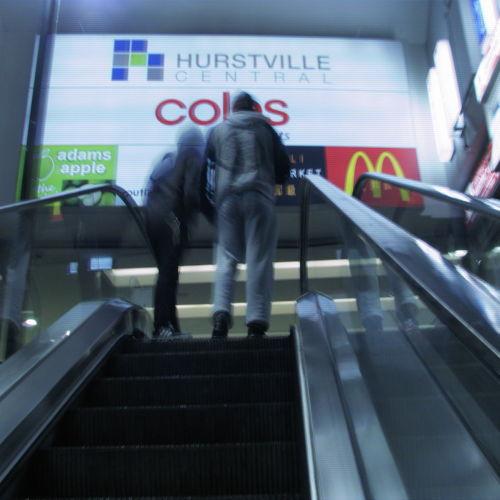 hurtsville-coles